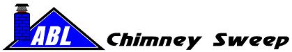 ABL Chimney Sweep Logo